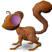 Mossm Sun Dancer