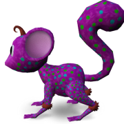 Mossm Johnyy-pants