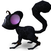Mossm Moon Dark