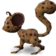 Mossm PET CHRISTA