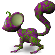 Mossm @3814 Johnny