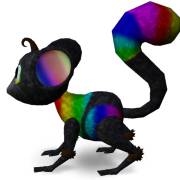Mossm Foster MP8 Moose