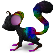 Mossm PET PURAPPA
