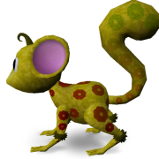 Mossm Dotty Summer