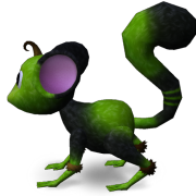 Mossm Corby