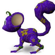 Mossm Flower Power